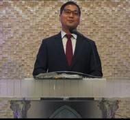 2020.11.15 욥의 고백을 통해 배우는 것하민호목사 인천시민교회