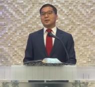 2020.04.26 믿음이 있으면 하민호목사 인천시민교회