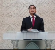 2020.09.27 첫 표적이 주는 위로 하민호목사 인천시민교회