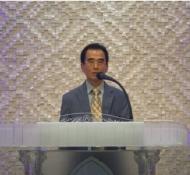 2020.05.10 아버지의눈물 박길원목사 인천시민교회