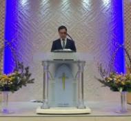 2020.03.29 성도의사명 하민호목사 인천시민교회