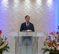 2020.12.20 약속을 기다리는 자 하민호목사 인천시민교회