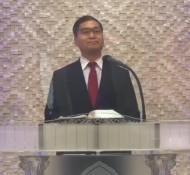 2020.12.27 약속의 주인공이 던진 질문 하민호목사 인천시민교회