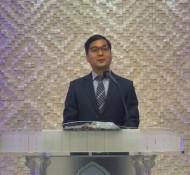 2020.05.17 어떻게 자녀를 키워야할까? 하민호목사 인천시민교회